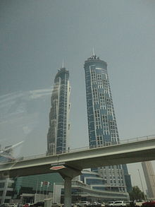JW_Marriott_Marquis Dubai