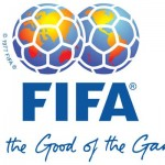 2.3 Million Tickets Sold For The World Cup:FIFA(Fédération Internationale de Football Association)