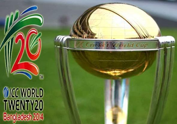 t20-worlcup-2014