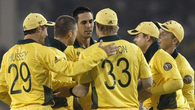team_australia