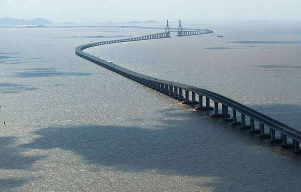 worlds-longest-bridge-china